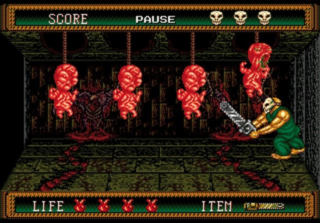 splatterhouse2.jpg