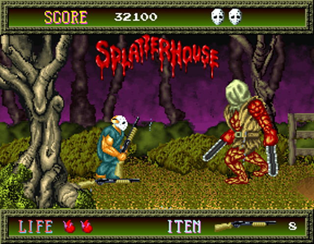 splatterhouse_640.jpg