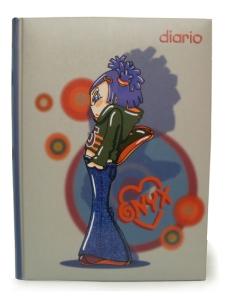 onyx; 90s; fashion
