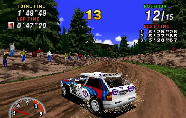 138575-sega_rally_championship_e-8