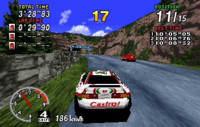 54452-sega_rally_championship_j-9