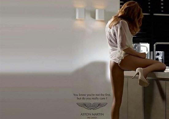 aston-martin-pre-owned