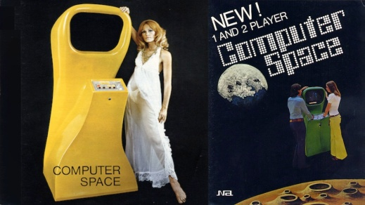 computer-space