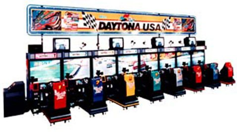 daytona-usa-arcade-machine