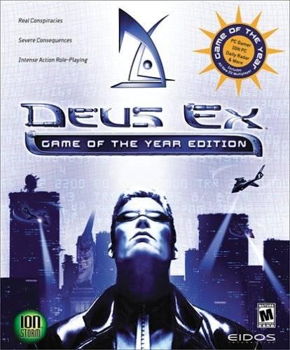 deus-ex-win-cover-front-39523.jpg