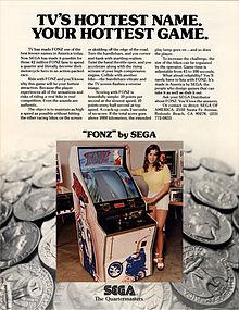 fonz_1976_sega_arcade_flyer
