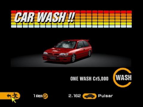 gt2-car-wash