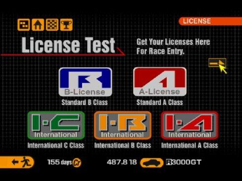 gt2_licenses