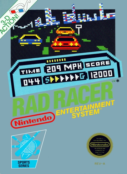radracer-cover