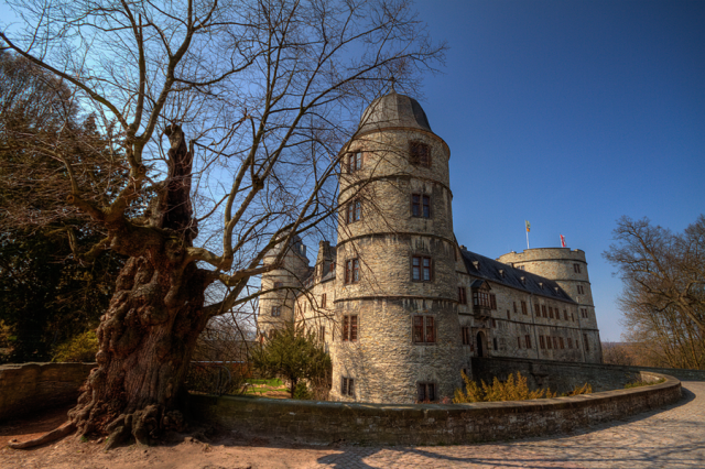original_castle_wolfenstein__wewelsburg__by_renewarich-d5pjlvy