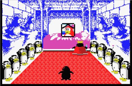penguin-adventure2