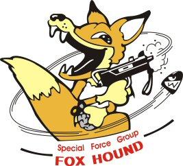 sfg_foxhound