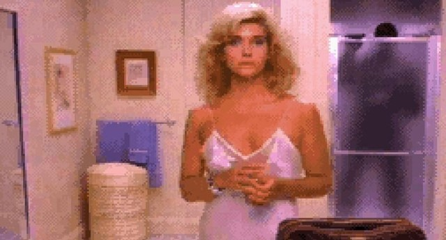 37826_02_night_trap_the_fmv_video_game_from_the_sega_cd_days_is_being_remade_full.jpg