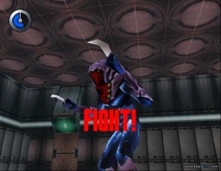 fighthybrid