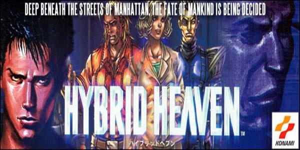 hybridheaven3