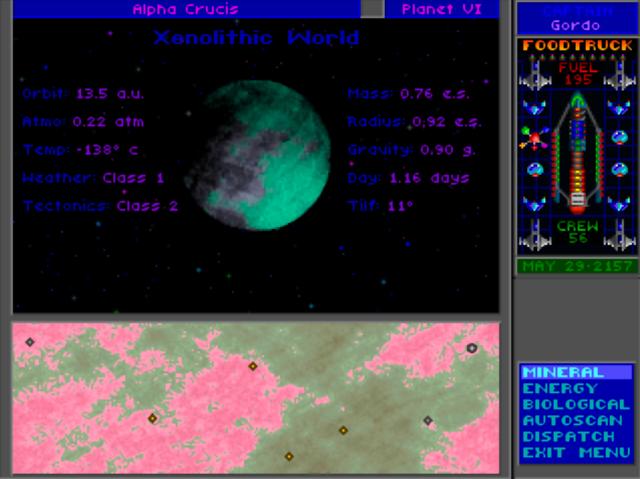 newsc-planet