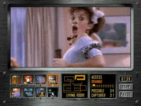 nighttrap-pc-5.png