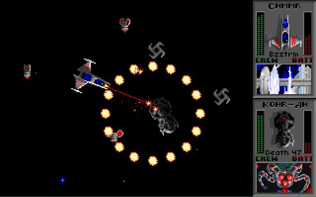 star-control-2_2