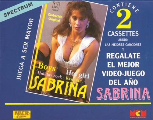 2-sabrinas