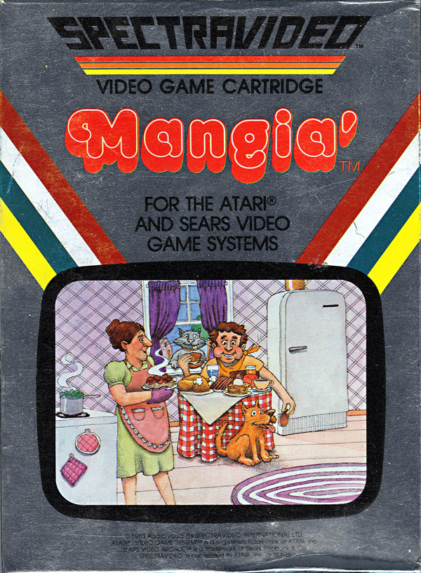 b_mangia_front