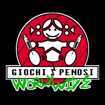 giochi-penosi_logo