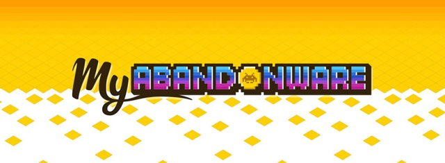 myabandonware, retrogaming, retrolampi, bitelloni