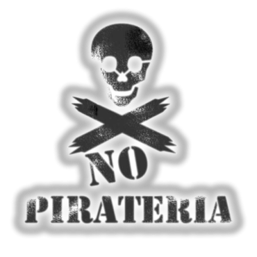 pirateria, retrogaming, bitelloni