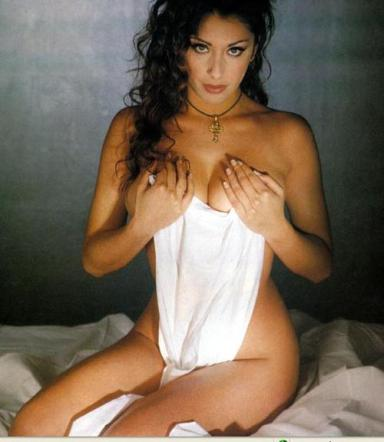 sabrina-salerno-hot