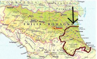 cartina-emilia-romagna.jpg