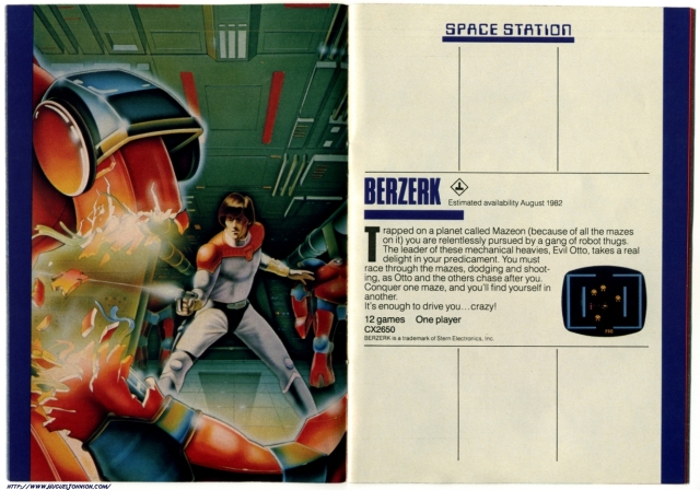 AtariCatalog1982_09-Berzerk