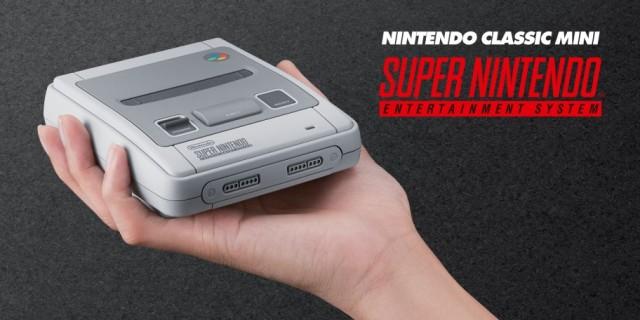 H2x1_NintendoClassicMiniSNES_image912w.jpg
