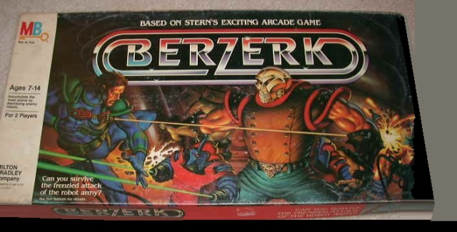berzerk_board_game2.jpg