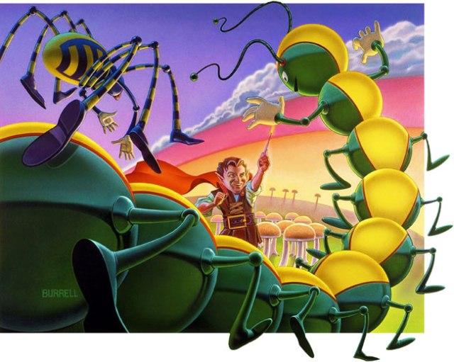 centipede_artwork_650.jpg