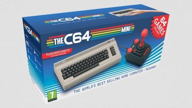 557836-c64-mini-retro-computer