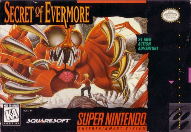 56478-secret-of-evermore-snes-front-cover