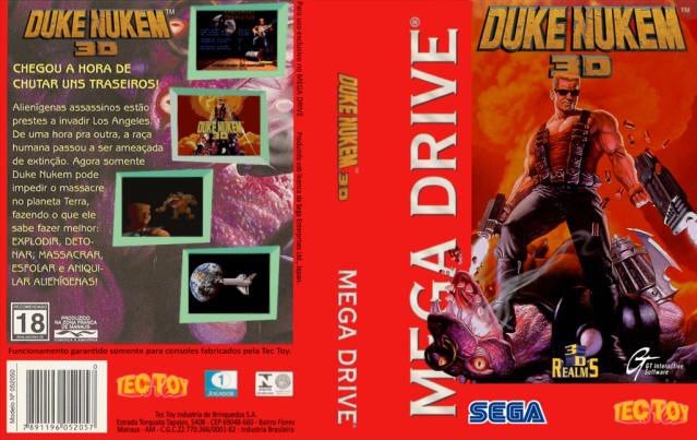 duke_nukem_3d__mega_drive_sega_genesis__cover_by_jucstin-d8i7fk4