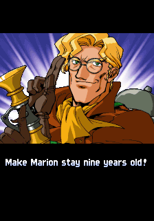 gb2marion-tavia2.png