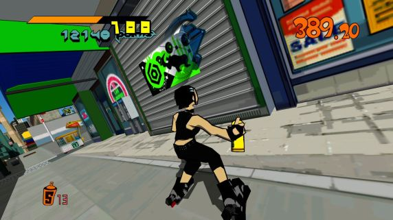 jet set radio main.jpg
