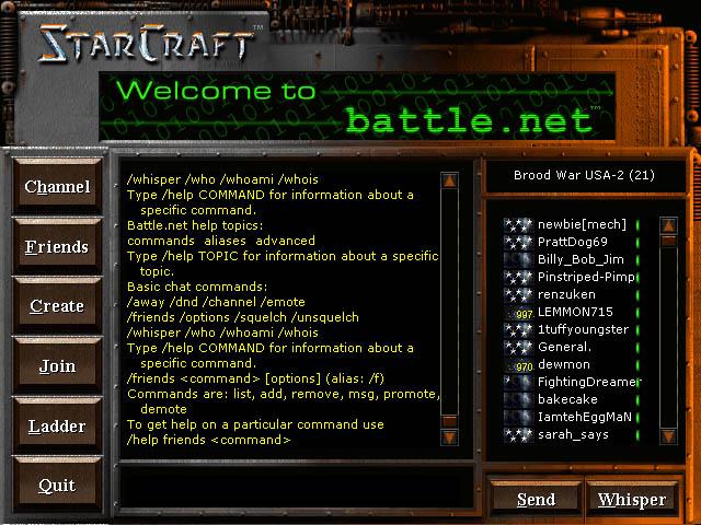 Bnet_SC1_Game1