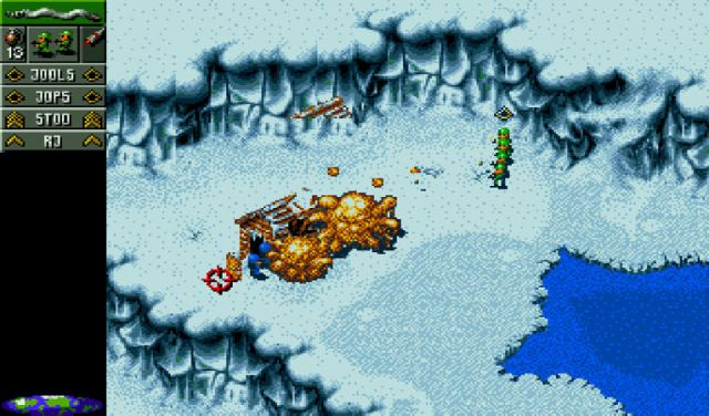 Cannon-fodder-a-great-commodore-Amiga-classic-and-AmigaCD32-game-great-classics