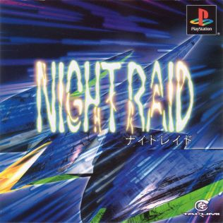 131613-night-raid-playstation-front-cover
