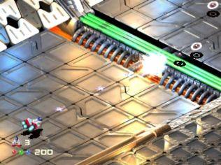 219703-viewpoint-playstation-screenshot-beginning-the-game