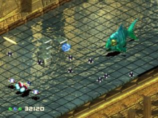 219708-viewpoint-playstation-screenshot-that-giant-fish-lays-mines
