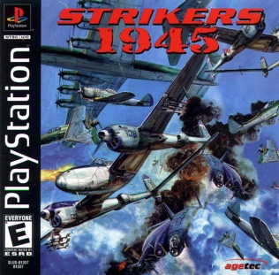 37634-Strikers_1945_[NTSC-U]-1484792359