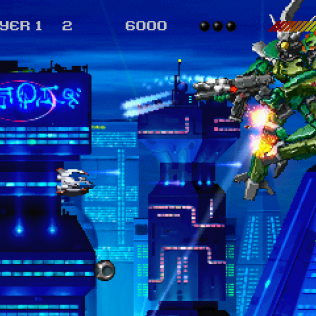 502460-x2-no-relief-playstation-screenshot-stage-01-normal-enemies