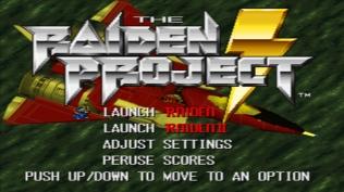 52689-Raiden_Project,_The_(E)-3