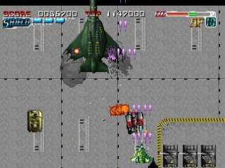 640full-airgrave-screenshot