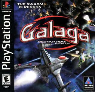 Galaga-DestinationEarth