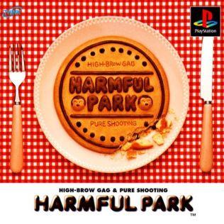 harmfulparkjapfront0xe-noscale