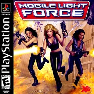 mobile-light-force-usa